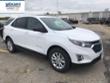 2019 Chevrolet Equinox LS - $184.14 B/W SUV