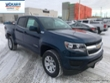 2019 Chevrolet Colorado LT - $251.11 B/W Truck Crew Cab