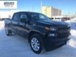 2019 Chevrolet Silverado 1500 Custom - $129wk Truck Crew Cab