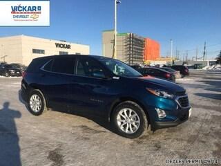 2019 Chevrolet Equinox LT 1LT - $203.20 B/W SUV