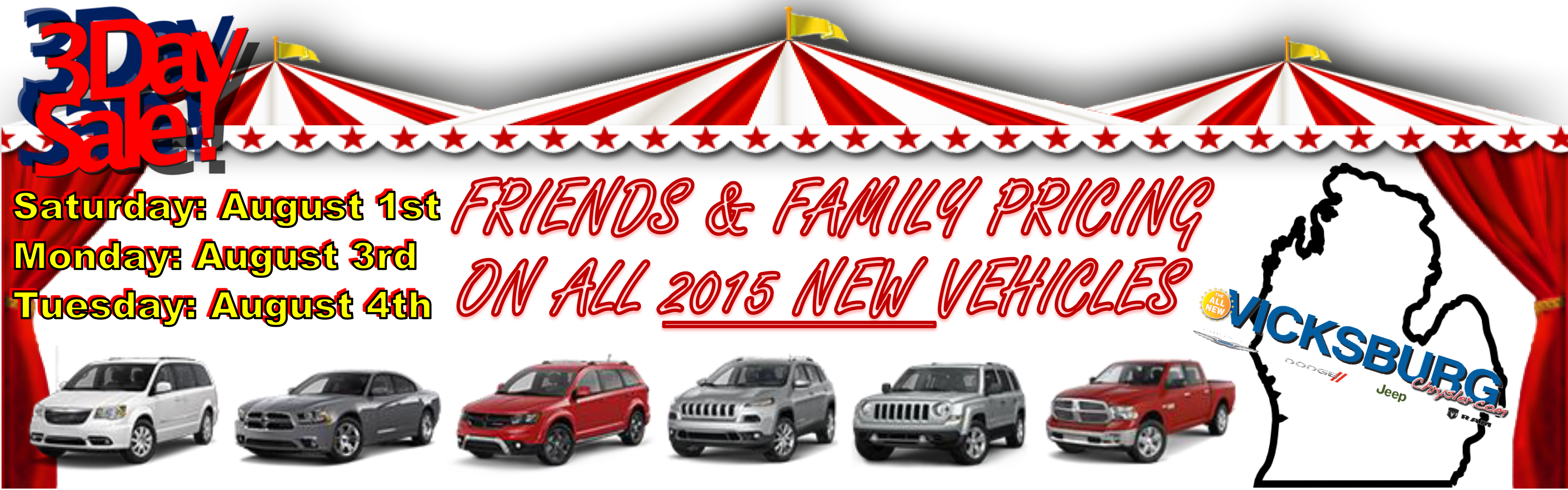 dealership in htm new jeep hills chrysler wrangler mi the unlimited plymouth fox