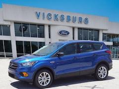 2019 Ford Escape S S  SUV