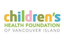 Children's Health Foundation of Vancouver Island