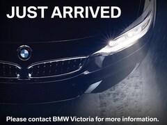 2019 BMW X7 xDrive 40i SUV