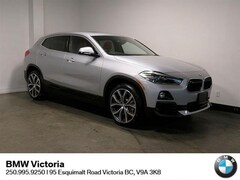 2019 BMW X2 xDrive 28i Wagon