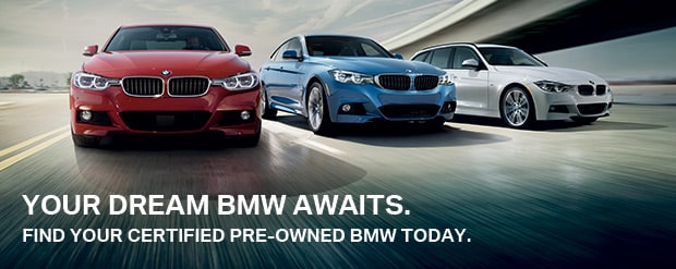Bmw Certified Pre Owned >> Bmw Certified Pre Owned Bmw Victoria