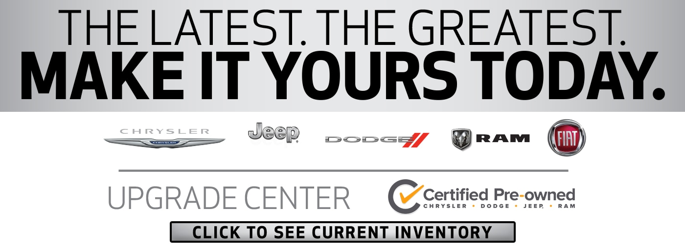 Victorville Motors | New Chrysler, Dodge, Jeep, Ram ...