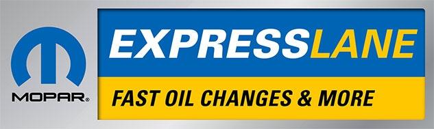 Express\x20Lane