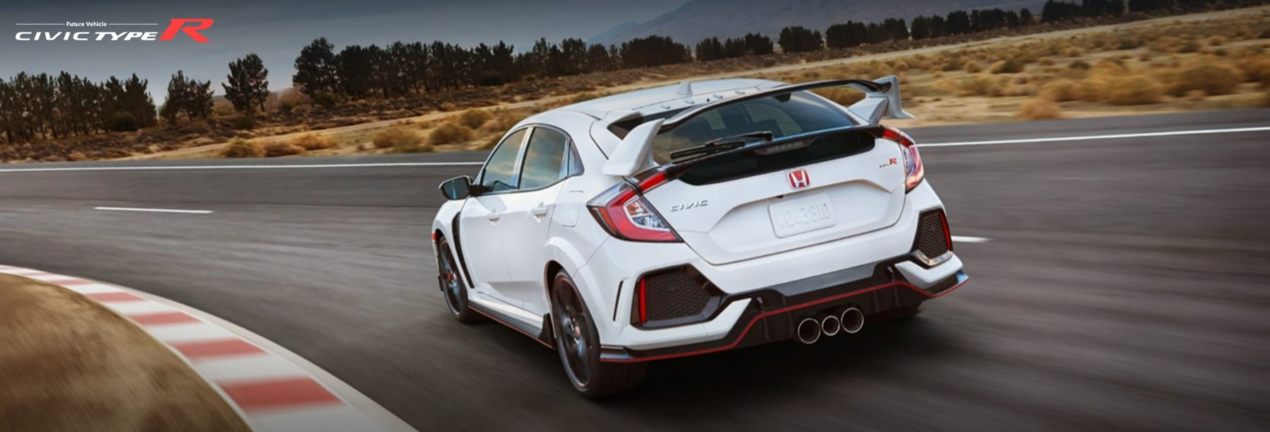 Find honda civic type r information specs for sale and for Honda dealer ann arbor
