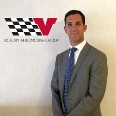 Victory Automotive Group >> Meet Our Victory Automotive Group Corporate Team Victory
