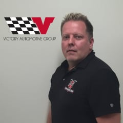 Scott Clark Nissan >> Victory Automotive Group   New Dodge, Jeep, Toyota, Buick, Chevrolet, Ford, Chrysler, Honda, Ram ...