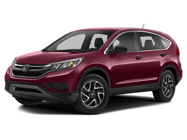 Honda CR-V dealer serving Vestavia Hills AL