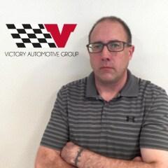 Scott Clark Nissan >> Victory Automotive Group | New Dodge, Jeep, Toyota, Buick ...