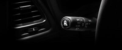 Honda HR-V dealer nearSunnyvaleCA