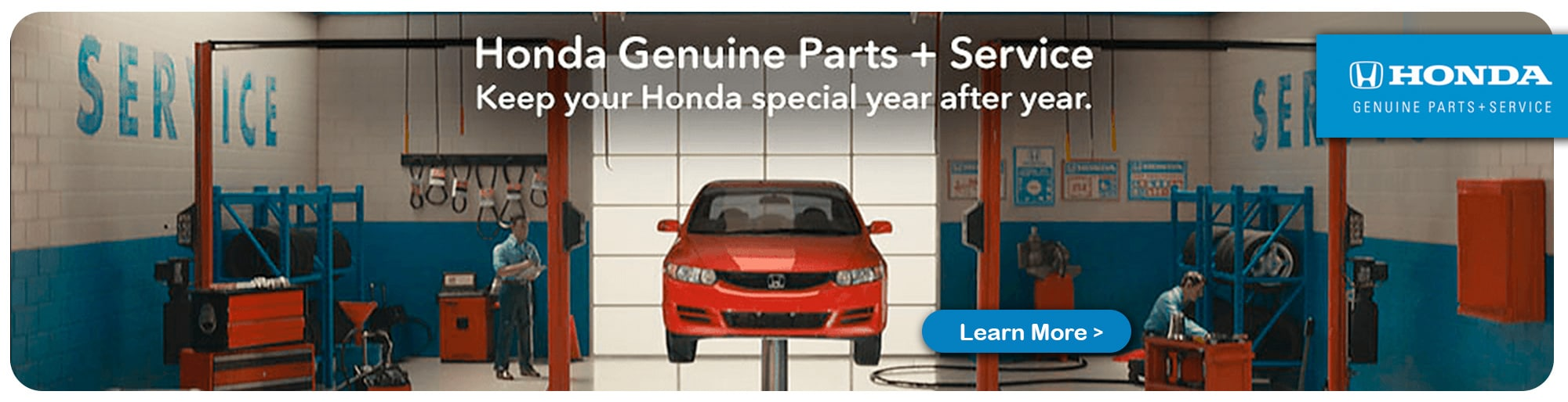 Honda Dealer San Francisco Ca New Used Car Near Sf Bay Area 2001 Crv Parts Oem Previous Next
