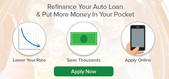 Refinance My Car Lower My Car Payments At Downtown Ford
