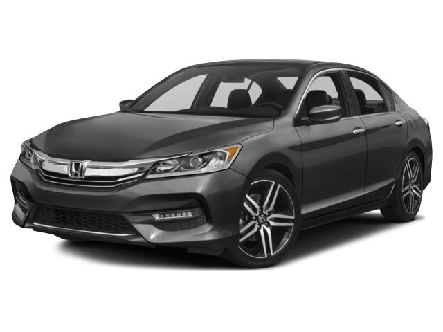 Honda Accord dealer near Mountain Brook AL
