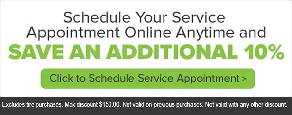 Honda Coupon Service Offers U0026 Discounts | Honda Service Center Serving  Detroit U0026 Ann Arbor MI