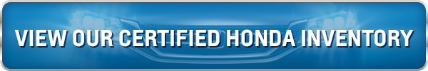 Click Here to view all of our Certified Honda models at Ocean Honda near Sunnyvale CA