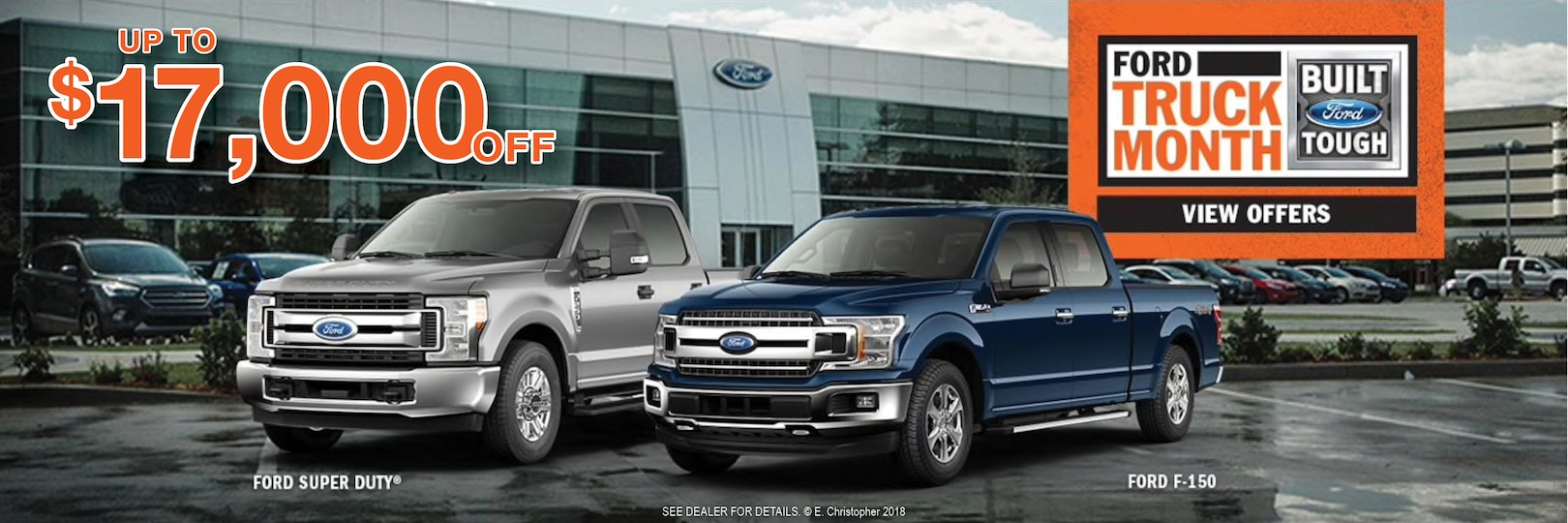 Victory Ford New Ford & Used Car Dealer in Kansas City, KS