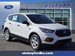 2019 Ford Escape S SUV in Bonner Springs, KS