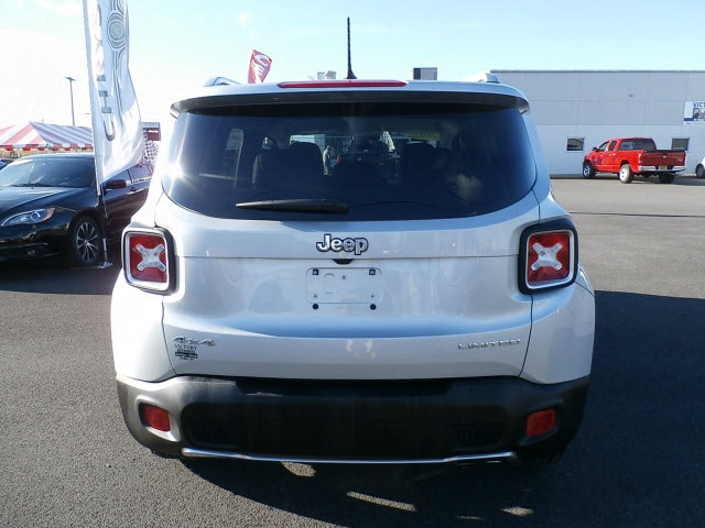 used cars for sale in rome ny rome pre owned ford 2018 dodge reviews. Black Bedroom Furniture Sets. Home Design Ideas
