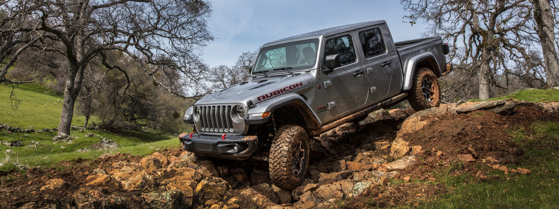 2021 Jeep Gladiator for sale in Kansas City