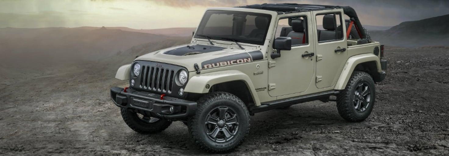 victory chrysler dodge jeep ram new used car dealer kansas city ks overland park. Black Bedroom Furniture Sets. Home Design Ideas