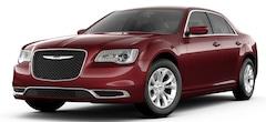 2019 Chrysler 300 TOURING Sedan 2C3CCAAG5KH636986