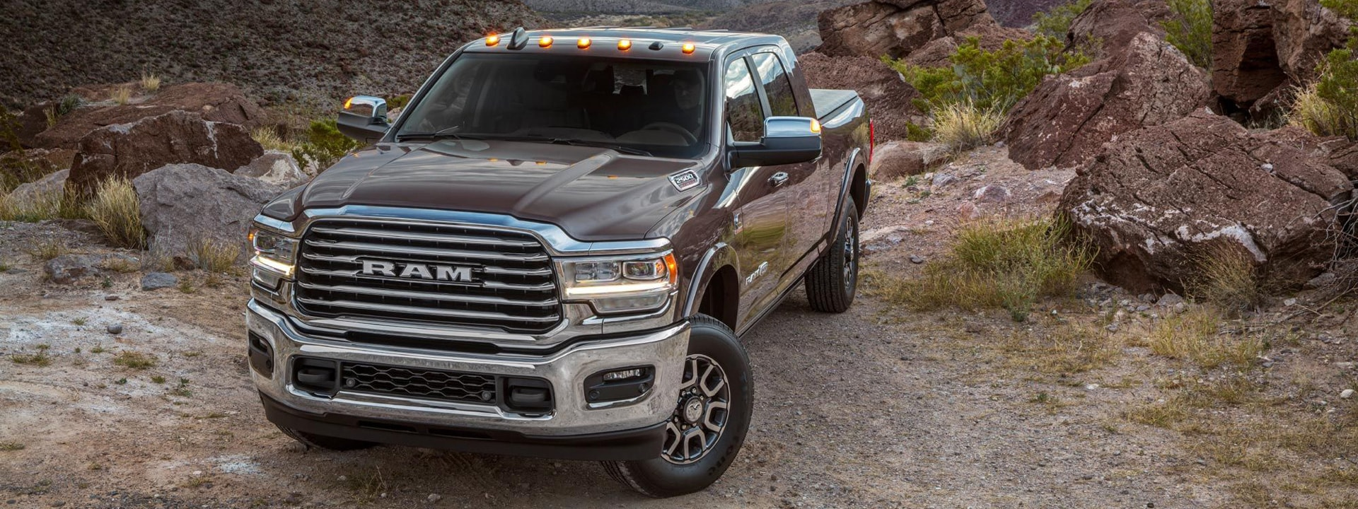 2021 RAM 3500 for sale near me