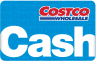 Costco Cash Card Ann Arbor MI