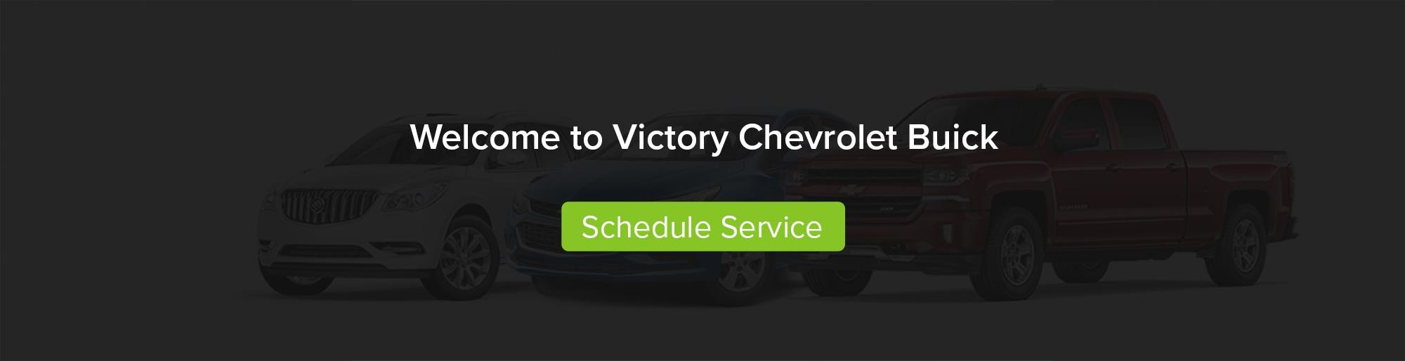 Chevrolet Buick Dealer Milan MI | New Chevrolet Buick, GM Certified ...