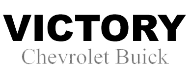 VICTORY CHEVROLET BUICK