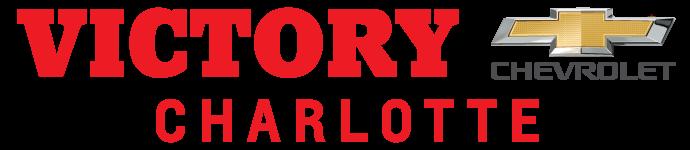VICTORY CHEVROLET, LLC