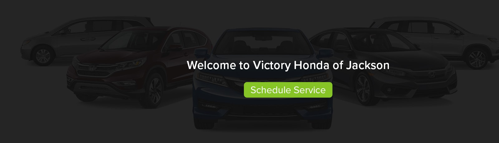 honda dealer jackson tn  certified  car dealership serving memphis humboldt