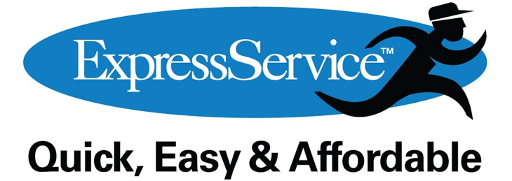 Honda Express Service at Dealer serving Detroit, Inkster, Romulus, Lambertville MI and Toledo OH
