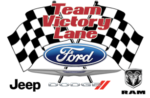Team Victory Lane