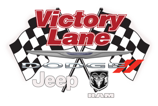Victory Lane Chrysler Dodge Jeep Ram