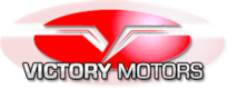 Victory Motors of Craig