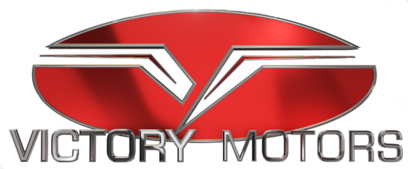 Victory Motors of Craig, Inc.