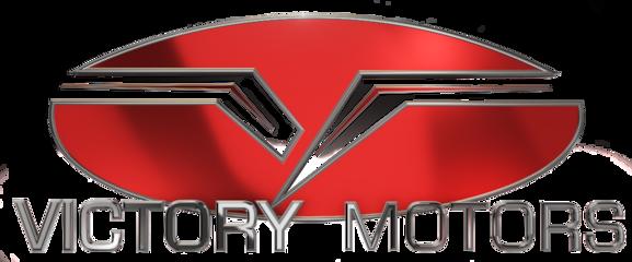 Victory Motors of Craig, Inc.