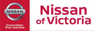 Nissan of Victoria