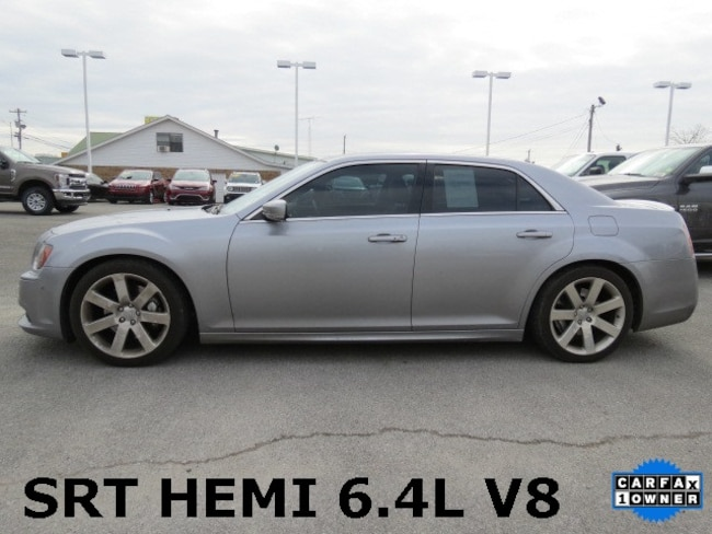 motors used midwest htm for lake sale zurich at in chrysler sedan il