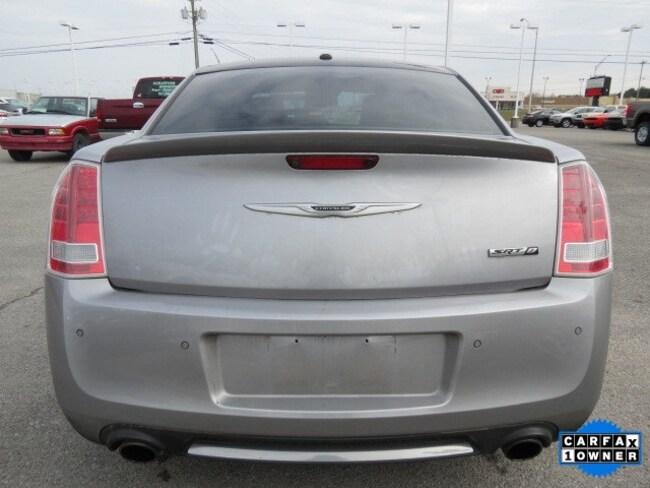 sedan used core dealerlistingsurl d for cars carsguide chrysler sale automatic l