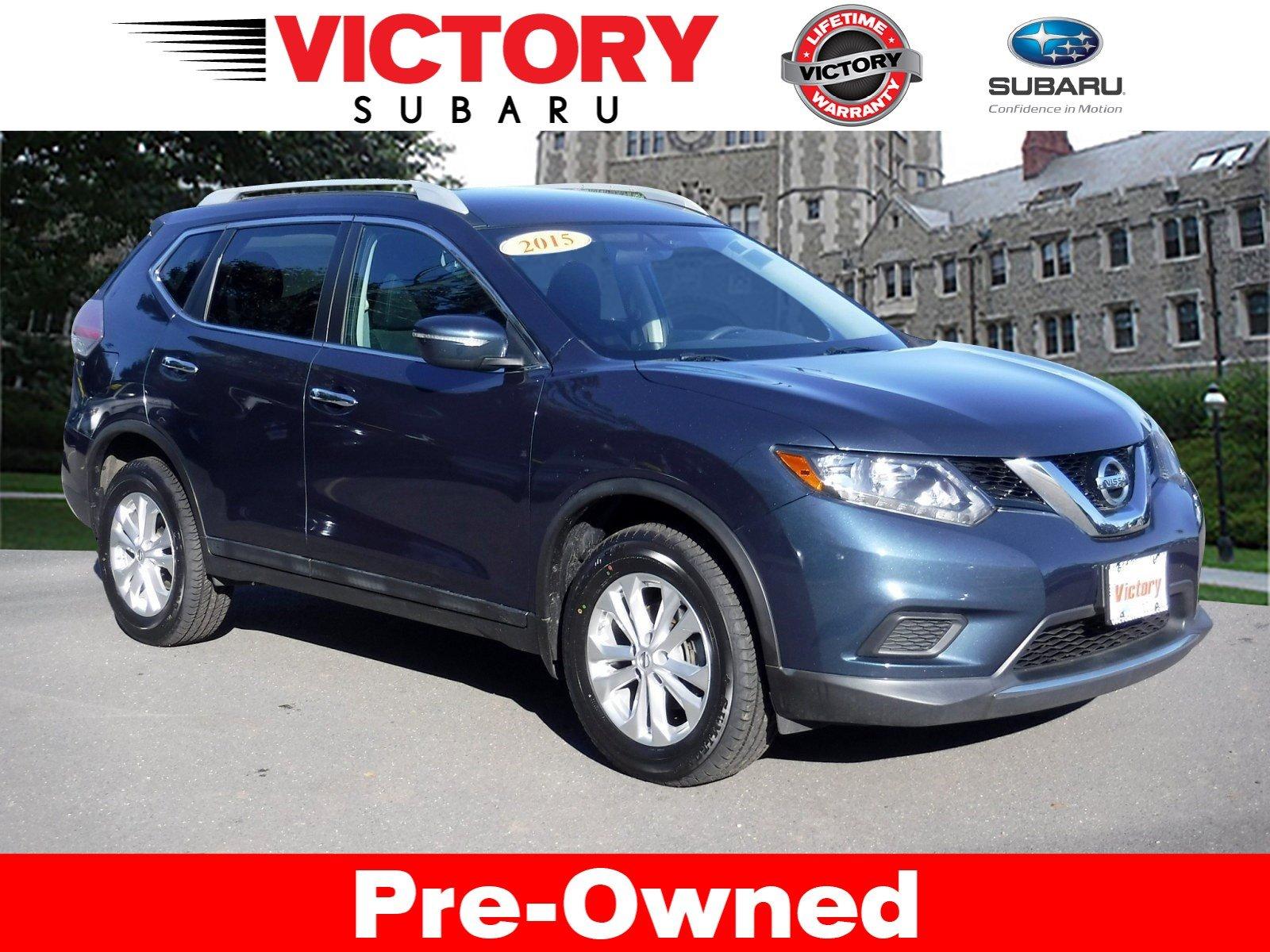 Subaru Dealers Nj >> Victory Subaru New And Used Vehicles Somerset Nj