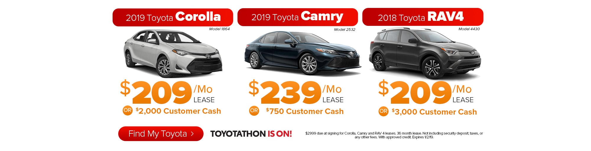 Toyota Dealer Canton Mi New Certified Used Pre Owned Fuel Filter Location On 2006 Camry Car Dealership Serving Ann Arbor Detroit Dearborn Victory Of