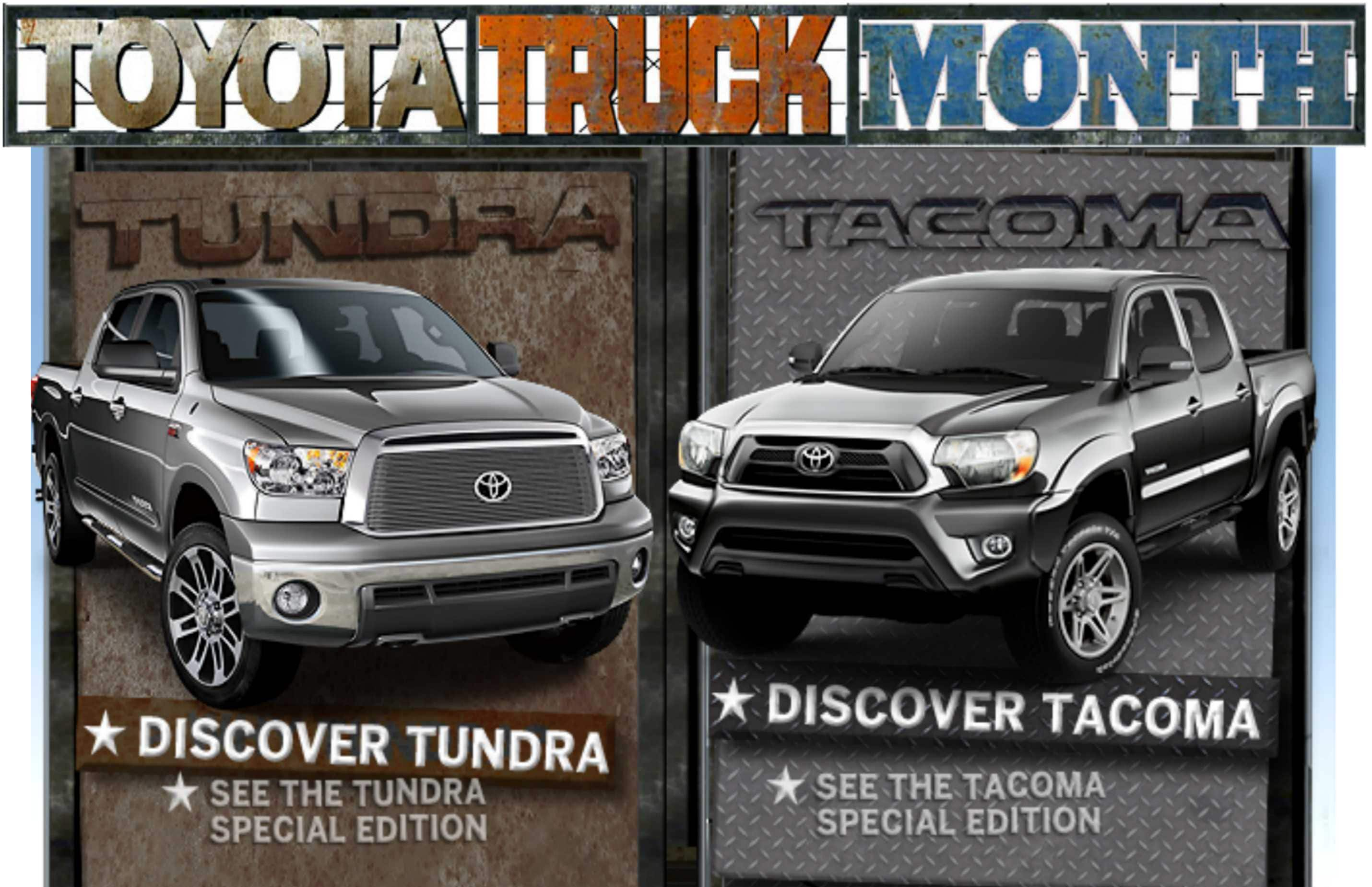 to on london canada new specials lease information or corolla dealership for s vehicle consult refer website toyotatown manual toyota more the in htm owner