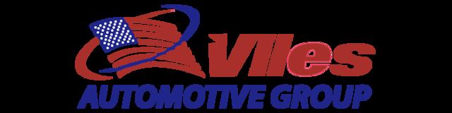 Viles Automotive