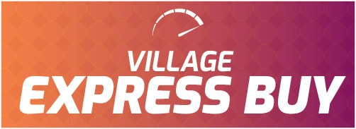 Village Express Buy