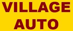 Village Auto Inc.